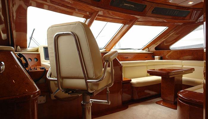 motor-yachts-zoi-13as