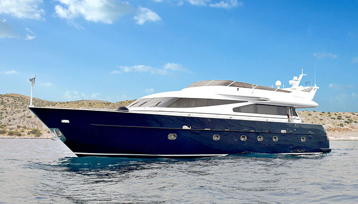 motor-yachts-zoi-1s