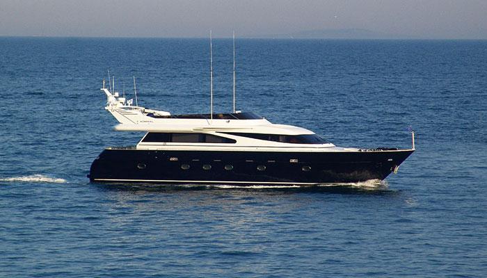 motor-yachts-zoi-3s