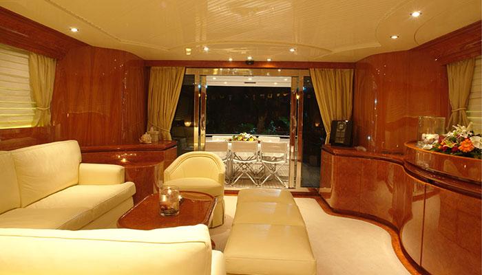 motor-yachts-zoi-9s