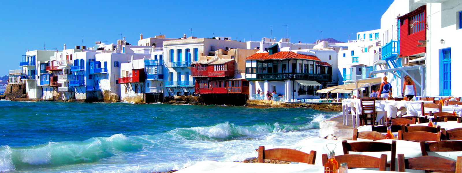 colorful-little-venice-neighborhood-of-mykonos-island-V