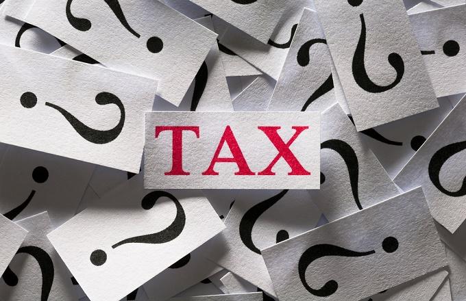 tax_tips_istock_495737887