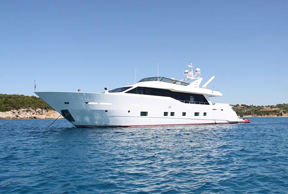motor-yachts-aurora-1s