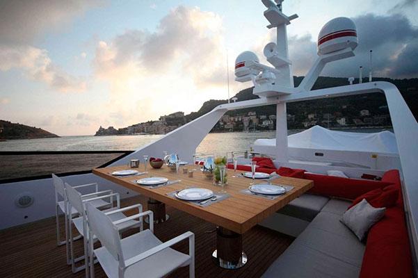 motor-yachts-aurora-7s