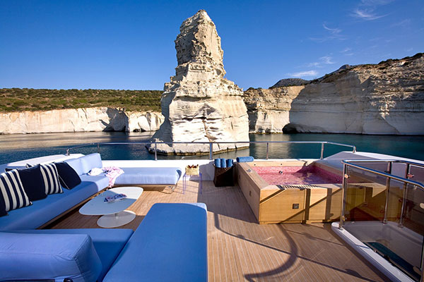 motor-yachts-barentsea-11s