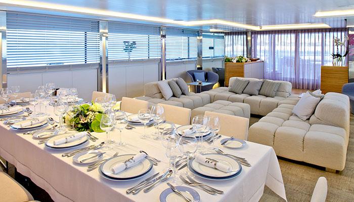 motor-yachts-barentsea-12s