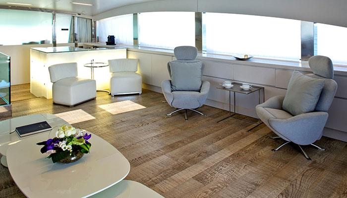 motor-yachts-barentsea-14s