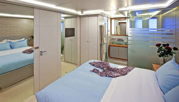 motor-yachts-barentsea-18s