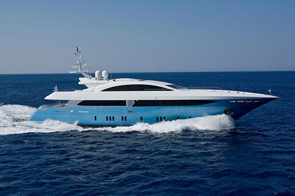 motor-yachts-barentsea-1s