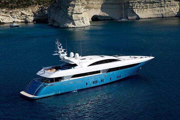 motor-yachts-barentsea-3s