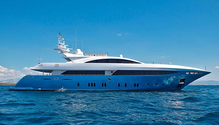 motor-yachts-barentsea-4s