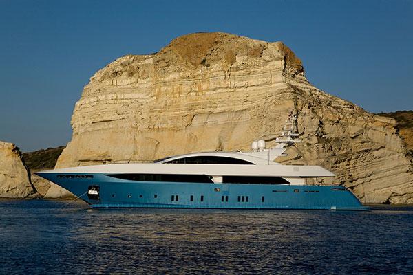 motor-yachts-barentsea-5s
