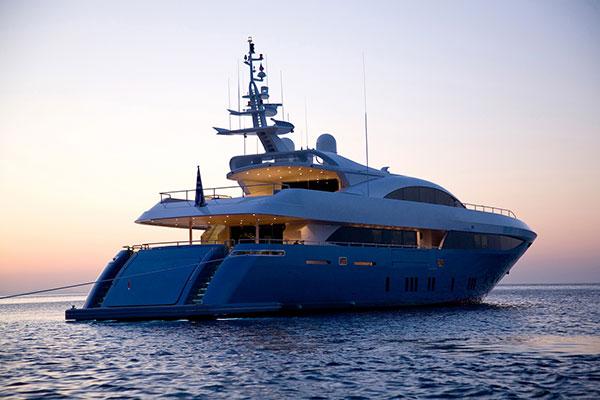 motor-yachts-barentsea-6s