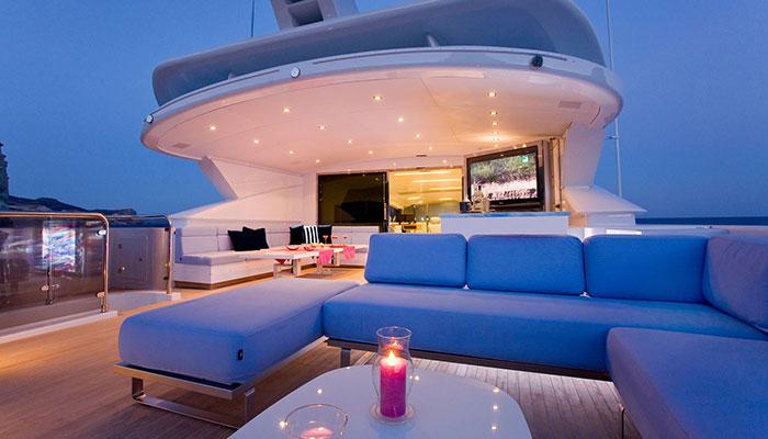 motor-yachts-barentsea-9s