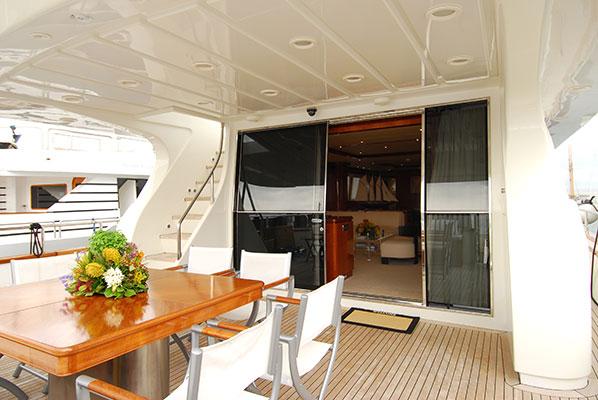 motor-yachts-bonito-03s