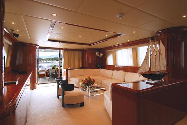 motor-yachts-bonito-04s
