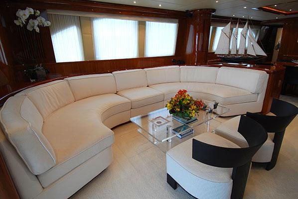 motor-yachts-bonito-05s
