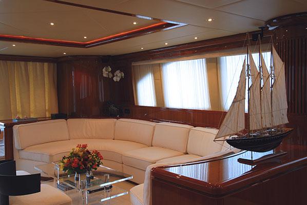 motor-yachts-bonito-06s
