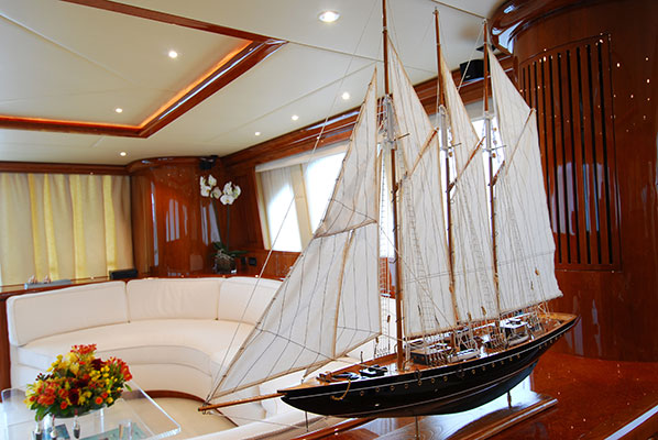motor-yachts-bonito-07s