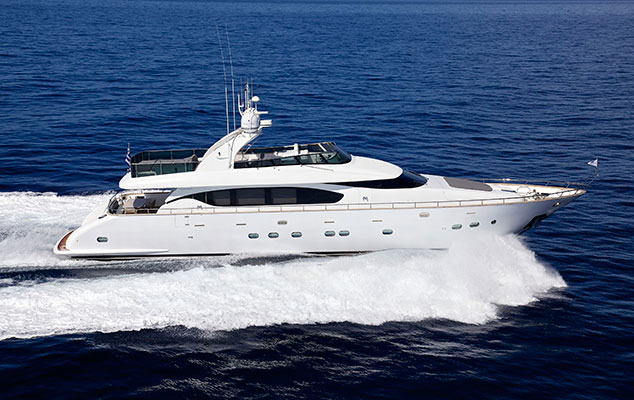 motor-yachts-cudu-01s