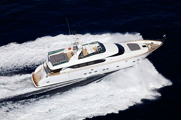 motor-yachts-cudu-02s