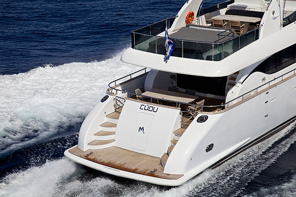 motor-yachts-cudu-03s