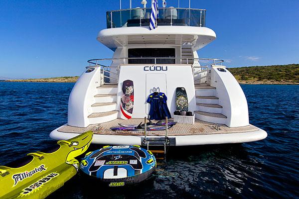 motor-yachts-cudu-04s