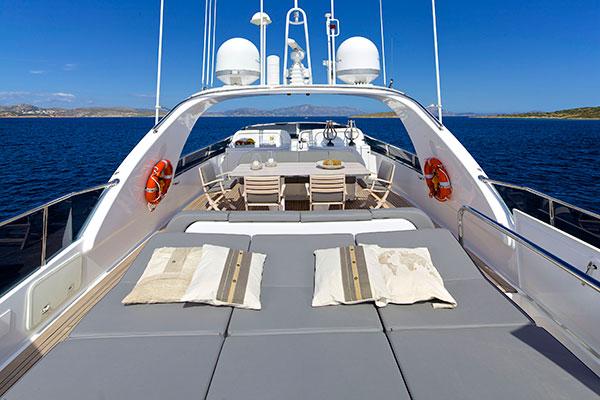 motor-yachts-cudu-05s