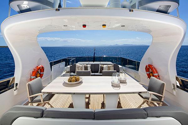 motor-yachts-cudu-06s