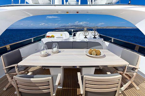 motor-yachts-cudu-07s