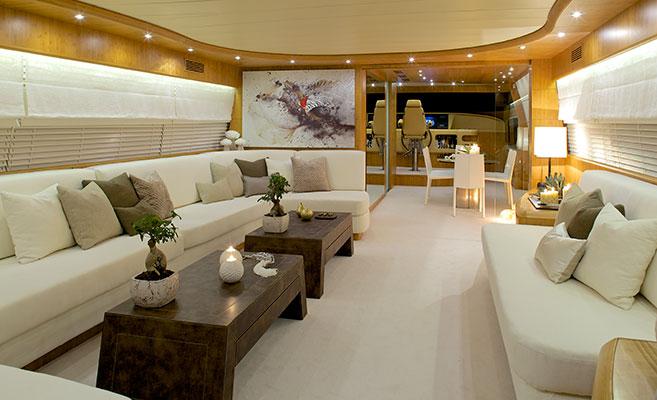 motor-yachts-cudu-09s