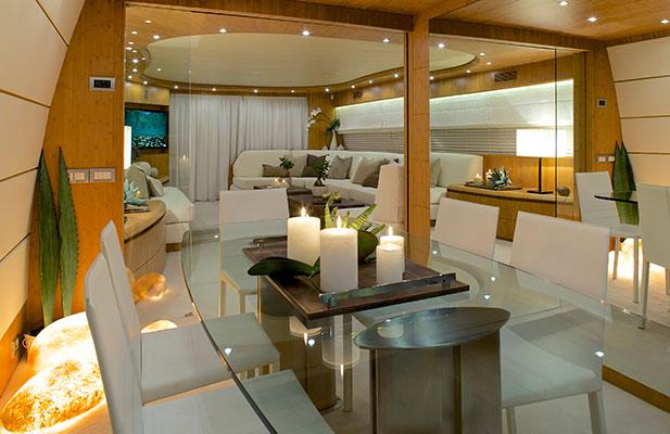 motor-yachts-cudu-10s