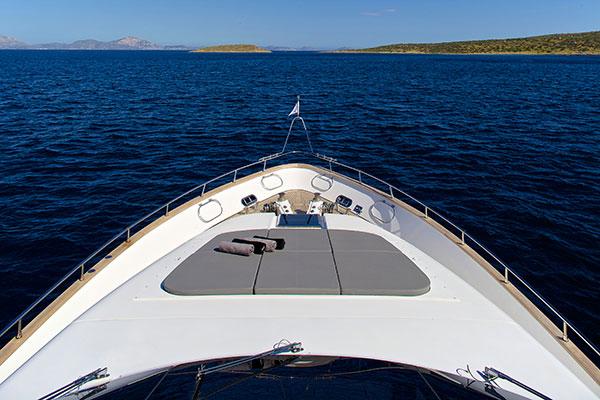 motor-yachts-cudu-11s