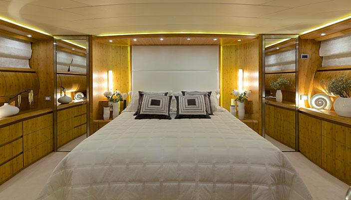 motor-yachts-cudu-14s