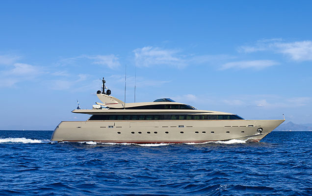 motor-yachts-daloli-01