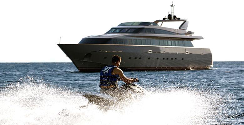 motor-yachts-daloli-02