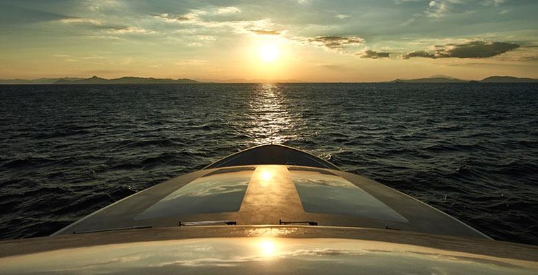 motor-yachts-daloli-03