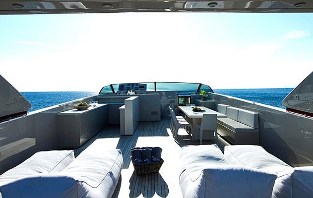 motor-yachts-daloli-05