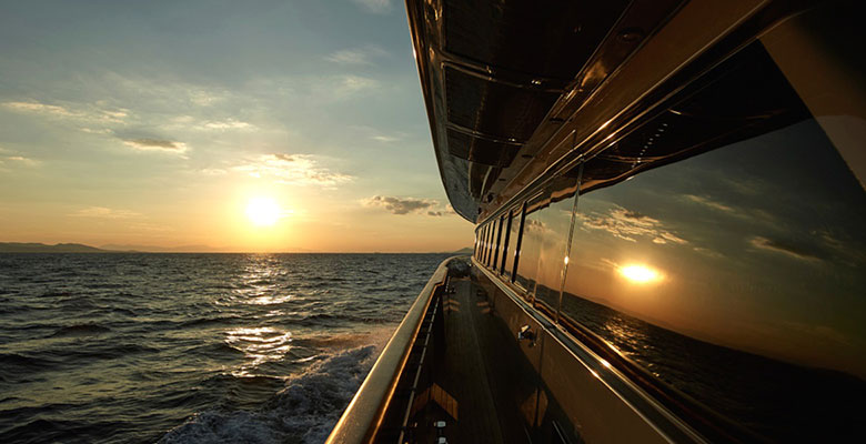 motor-yachts-daloli-06