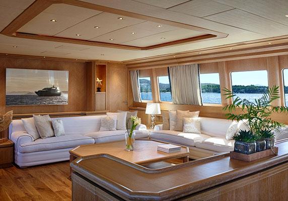 motor-yachts-daloli-08