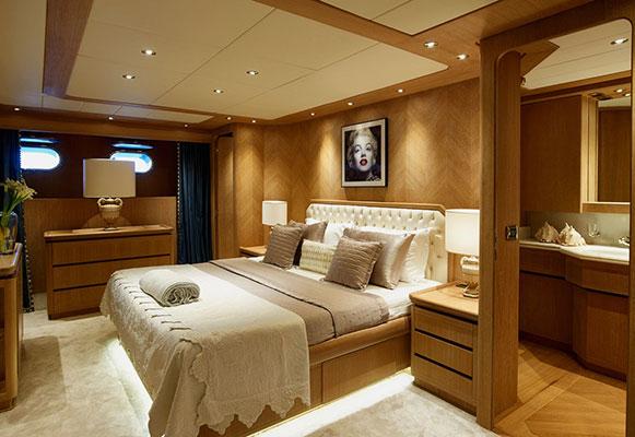 motor-yachts-daloli-10