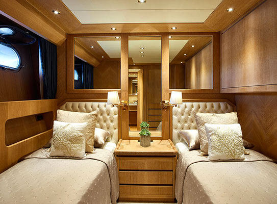 motor-yachts-daloli-12