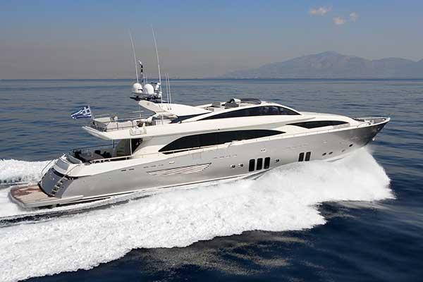 motor-yachts-dragon-01s