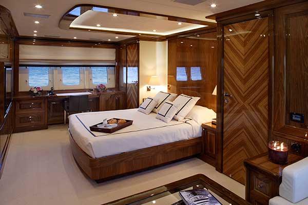 motor-yachts-dragon-07s