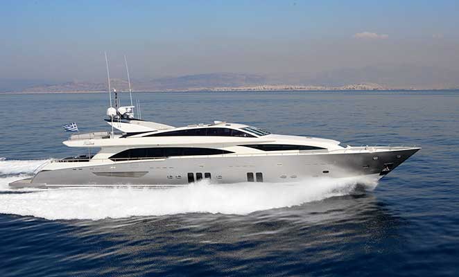 motor-yachts-dragon-11s