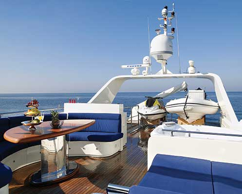 motor-yachts-dream_b-03s