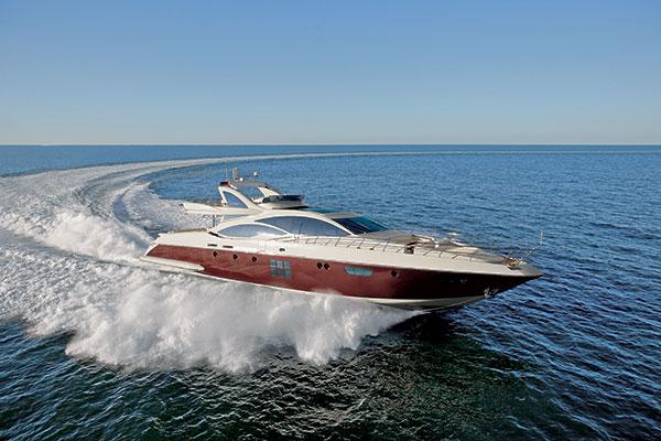 motor-yachts-duke-01s