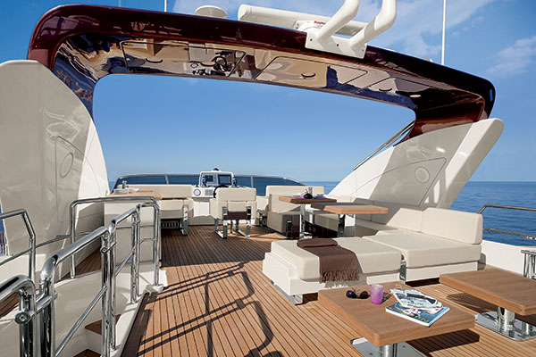 motor-yachts-duke-04s