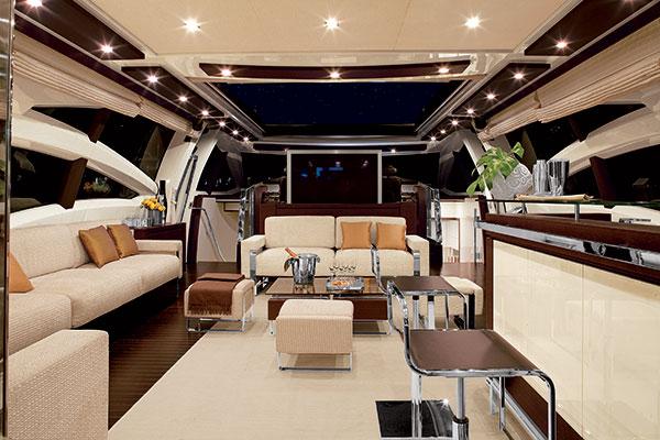motor-yachts-duke-05s
