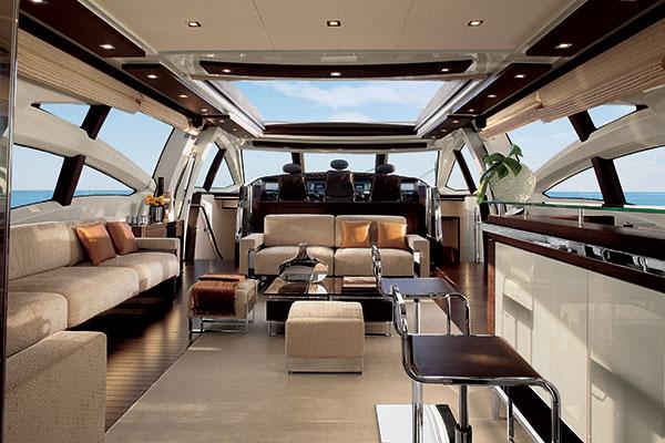 motor-yachts-duke-06s